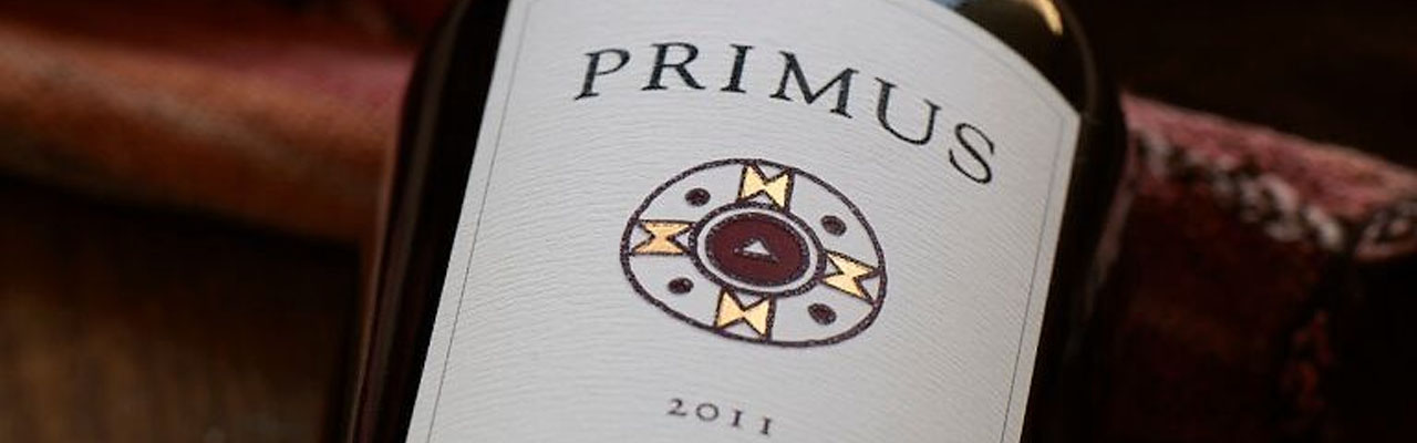 Carmenere 2013: 93 Points James Suckling, July 2015