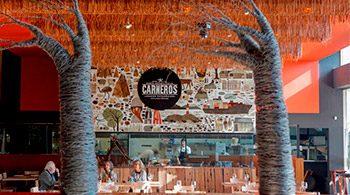 Restaurant Carneros