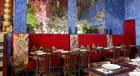Restaurant Rishtedar